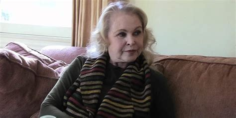 Michelle Phillips Net Worth 2018: Wiki, Married, Family