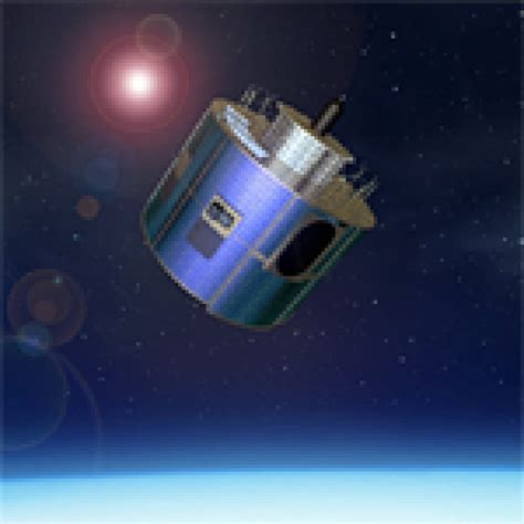 Easy Access to Satellite Weather Data | Earthzine