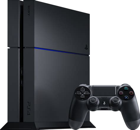 Ps4 price in malaysia