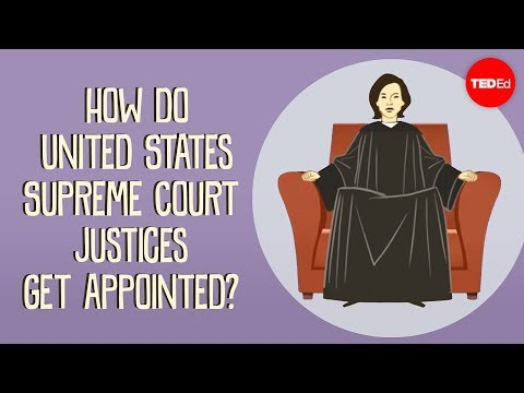 Gay Marriage Arguments Divide Supreme Court Justices - The