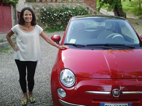 Fiat 500 review   bringing travel home