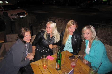 Out with the girls :) | VicktoriaM