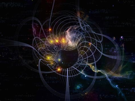 8 Ways You Can See Einstein's Theory of Relativity in Real