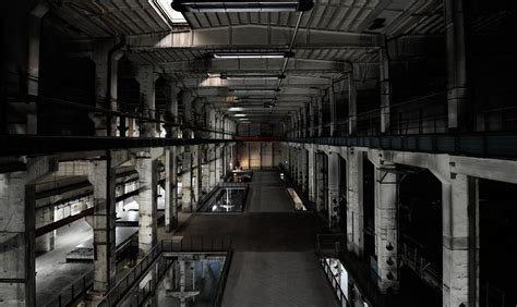 The long-awaited Berlin techno museum now has a home