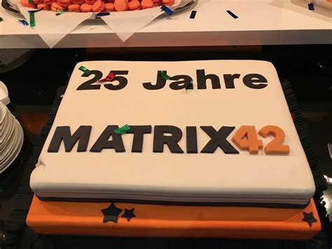 Locations and Contacts | Matrix42 AG