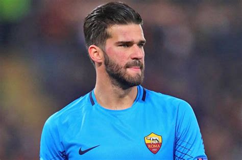 Liverpool news: Reds to make £71m offer for Roma keeper