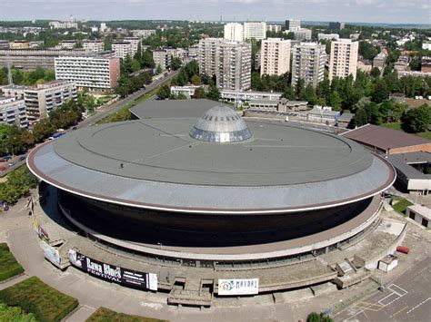 Katowice Pictures | Photo Gallery of Katowice - High