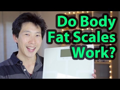 Withings Analysvåg Body BMI Wi-Fi Scale - Black | I lager