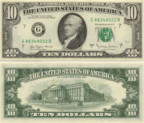 world currency notes pictures   This picture is for