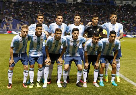 Portugal v Argentina live streaming: Watch Rio Olympics