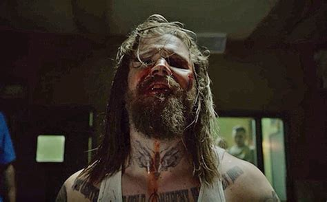 Food For Crows: 'Sons Of Anarchy' Best & Worst Deaths