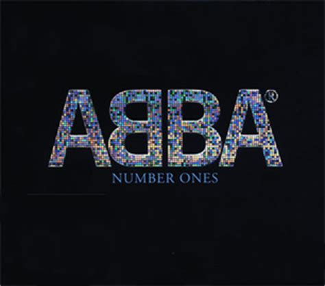 ABBA - 2006 releases