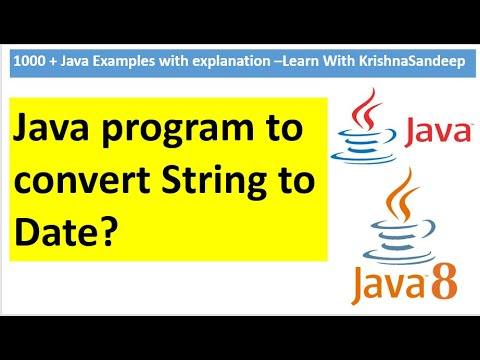 Javascript Date Methods and Objects Example Tutorial