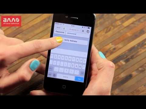 Amazing Best Likee Formerly Like Video App Free Download