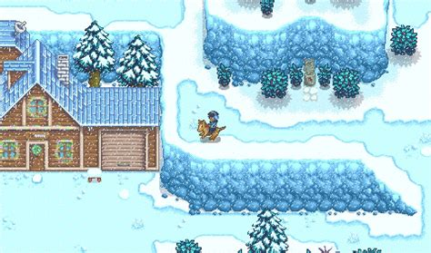 5 Must Know Tips for Mastering Your Farm in Stardew Valley