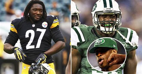 NFL Players Who Were Cut For Ridiculous Reasons   TheSportster