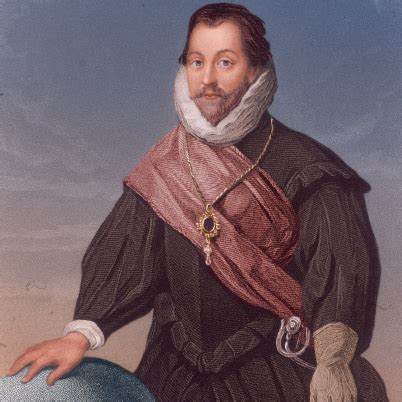 Francis Drake - Pirates of the Caribbean Wiki - The