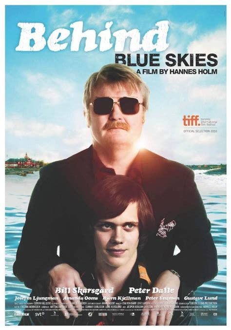 Download Behind Blue Skies movie for iPod/iPhone/iPad in