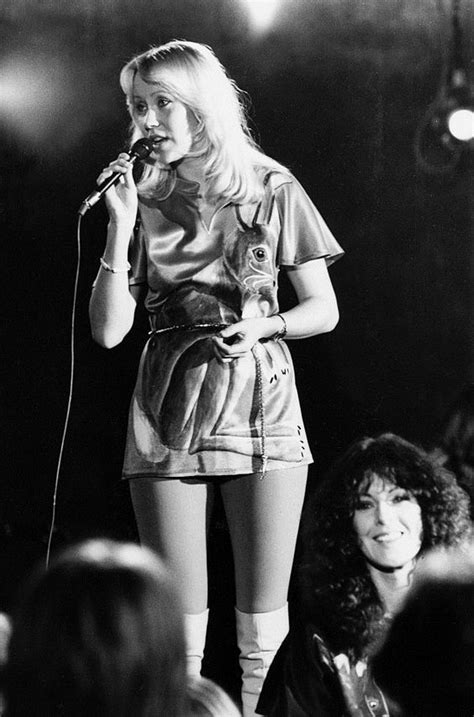 1537 best images about ABBA on Pinterest | Dancing queen