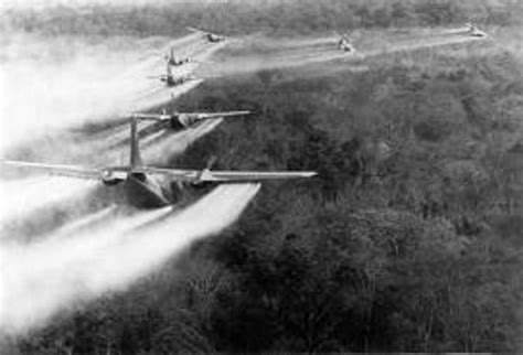 219 VVN - More About C-123 Air Crews and Agent Orange