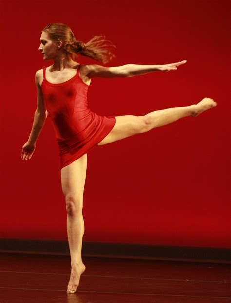 """So You Think You Can Dance   """"Dancing is just discovery"""
