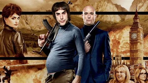 Watch The Brothers Grimsby 2016 Free fmoviesub