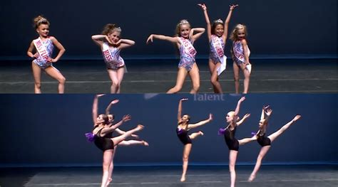Return of the Minis | Dance Moms Wiki | FANDOM powered by