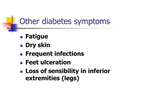 PPT - Chapter 37 Insulin and oral hypoglycemic agents