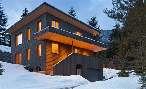 Passive House conference coming to Vancouver