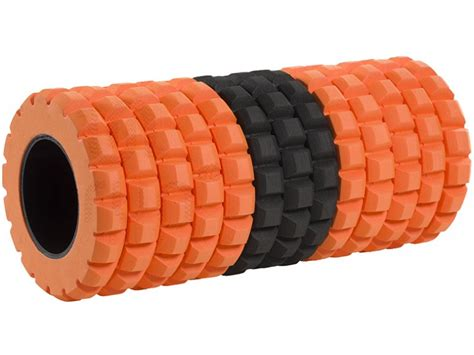 Casall Rouleau HIT Tube - Accessoires running Training