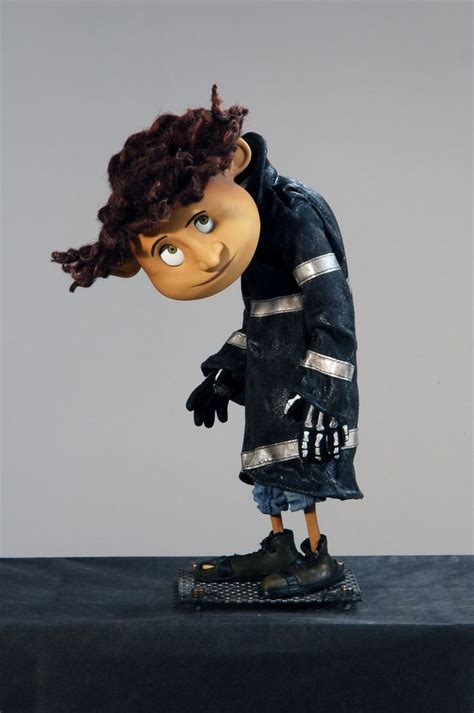 Image result for coraline wybie | Coraline characters