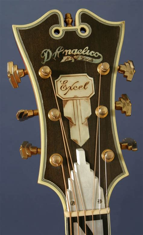 Featured Inventory Archives 1999-2012   Gruhn Guitars