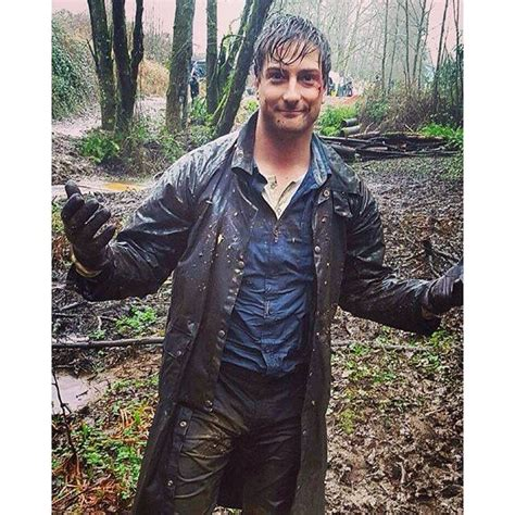 145 best images about Daniel Lissing on Pinterest