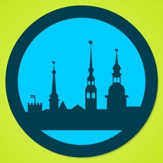 airBaltic - LIVE: airBaltic celebrates Baltic Way 30th
