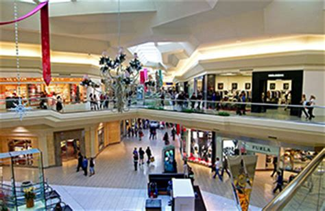 Short Hills Mall • Address, Hours & Directions • Outlets in NJ