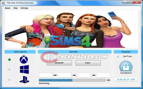 The sims 4 license key download no survey | THE SIMS 4
