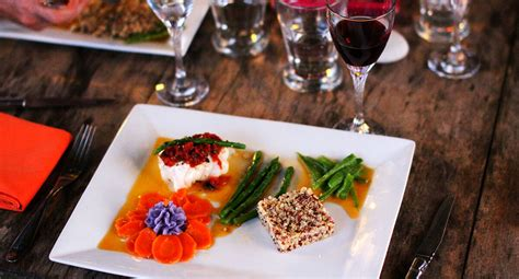 Loire Valley Cuisine | The Slow Road Travel Blog