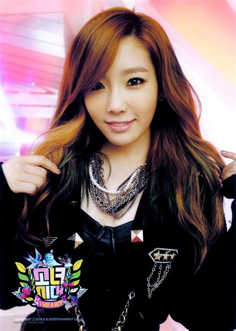 Girls Generation SNSD Profiles, Pictures, Wallpapers