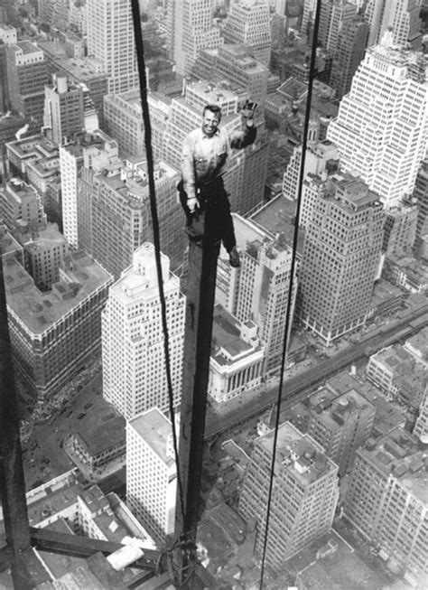 12 best images about Working at Heights on Pinterest