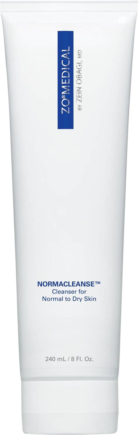 Normacleanse | Faceclinic