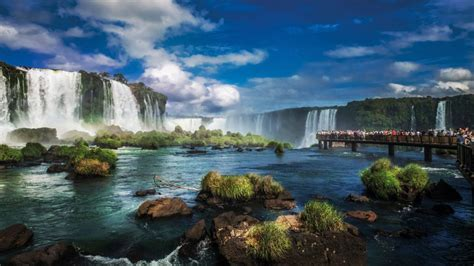 Vaccinations for Argentina - Travel Vaccinations
