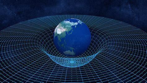 How Gravitational Waves Will Help Decipher Mysteries of
