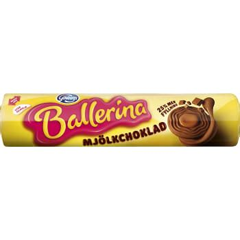 Buy Goteborgs Biscuits Online From Sweden - Made in