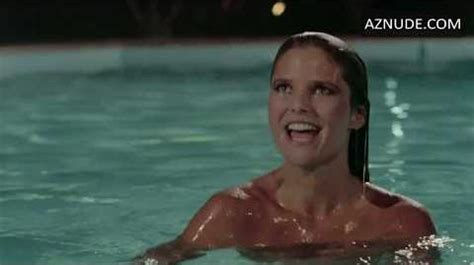 Video - Christie Brinkley - National Lampoon's Vacation