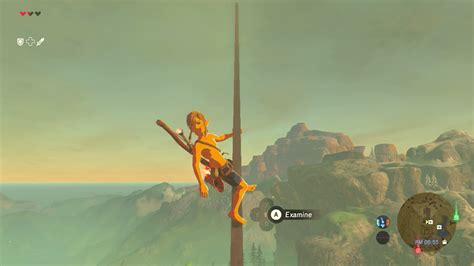"""The coolest things about the new """"Legend of Zelda"""