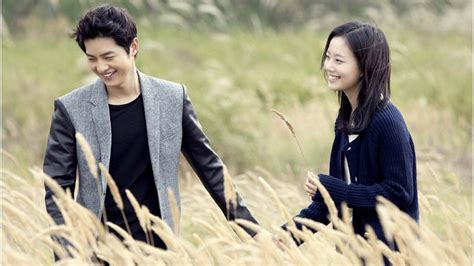 Are They Dating? The Truth About Moon Chae-won and Song