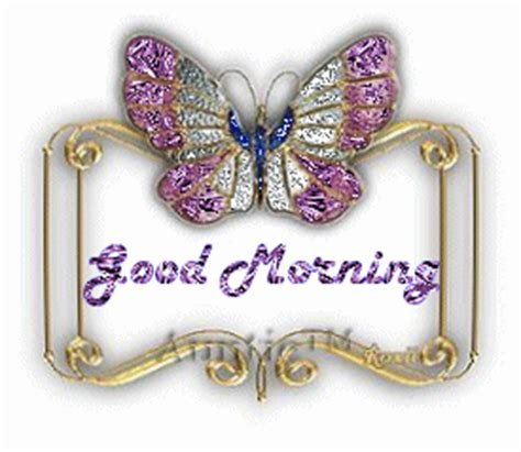 NEW SMS LIST: Good Morning SMS