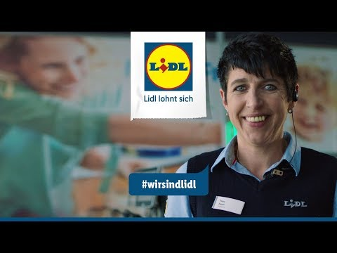 Lidl Vertriebs-GmbH & Co