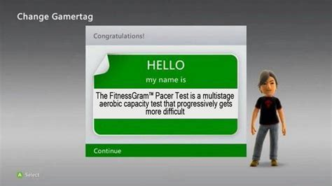 Cool ideas for xbox gamertags