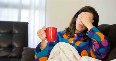 Allergies or Sinus Infection: How to Tell the Difference